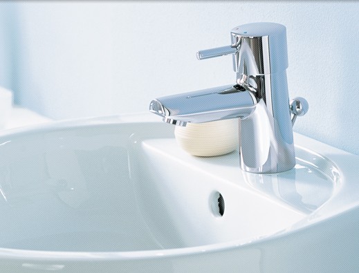 The best bathroom accessories egypt for Bathroom accessories egypt