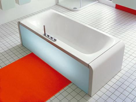 bayt el kady for trade and distripution. Black Bedroom Furniture Sets. Home Design Ideas